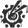 Robotic-Overlord's avatar