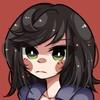 Robotic9's avatar