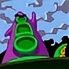 RoboticDoll's avatar