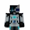 RoboticEnderman's avatar
