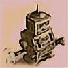 roboticenigma's avatar