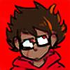RoboticEntity's avatar