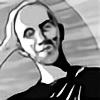 roboticfische's avatar