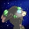 RoboticGalaxy's avatar
