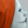 RoboticGoddess's avatar