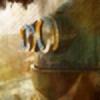 RoboticGolem's avatar