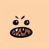RoboticHemorrhoid's avatar