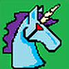 roboticorn's avatar