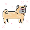 RoboticRabbits's avatar