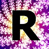 Robotics5's avatar