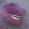 Roboticschmurp's avatar