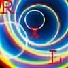 RoboticXLove's avatar