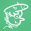 RobotIndonesia's avatar