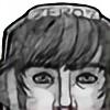 RobotKeiji's avatar