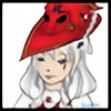 RobotKoala's avatar