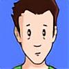 RobotKoi's avatar