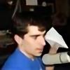 Robotlick's avatar