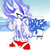 robotloco's avatar