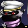Robotlouisstevenson's avatar