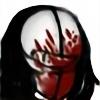robotlover2234's avatar