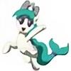 robotman354's avatar