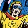 RobotMaster's avatar