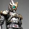 RobotMaster3's avatar