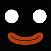RobotMeiser's avatar