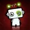 RobotMug's avatar