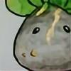 robotmuse's avatar
