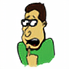 robotnel's avatar
