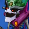 robotni's avatar