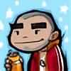 robotnicc's avatar
