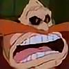 robotnikwhutplz2's avatar