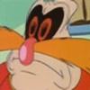 robotnikwtfplz's avatar
