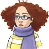robotnixie's avatar