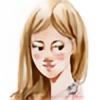roboto-bananako's avatar