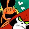 robotoco's avatar