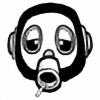 Robotori's avatar