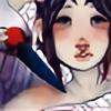 robotoucan's avatar