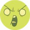 robotoverlords's avatar