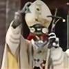 robotpope's avatar