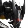 RobotPuppetmaster's avatar