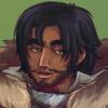 robotRainbows's avatar