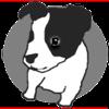 robotram's avatar