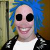 Robotramen's avatar