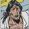 Robotrob44's avatar