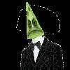 RobotRoller's avatar