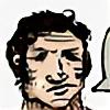 robotron10lb's avatar