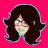 Robotsan's avatar